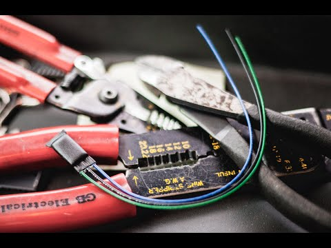 hqdefault?sqp= oaymwEWCKgBEF5IWvKriqkDCQgBFQAAiEIYAQ==&rs=AOn4CLDfn5oY2Fd0WJbk9jRqu4eGHCk9zQ quick tutorial on how to install a microbypass on a pioneer youtube  at arjmand.co