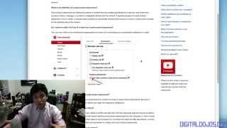 Youtube's Move Against Brand-Sponsored Videos