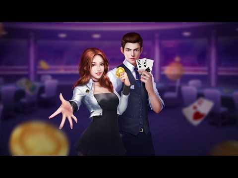 Poker Pro - Texas Holdem Pulsa