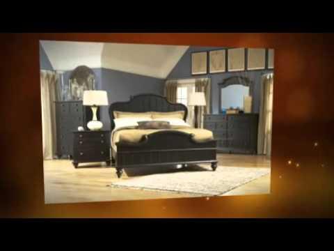 Bob Mills Furniture Amarillo Tx Youtube