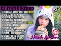 Dj Tik Tok Terbaru  X Dj Aki Aki X Poke Pokemon X Saranghae Full Album Remix  Full Bass  Mp3 - Mp4 Download