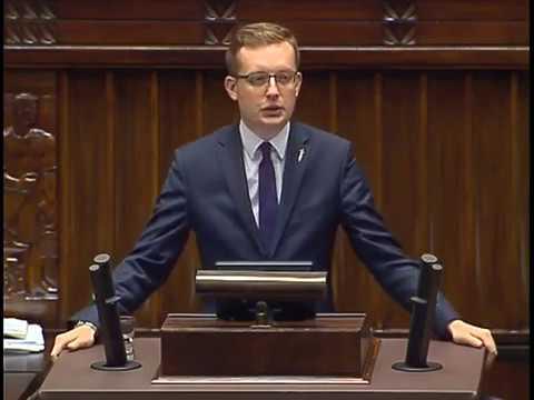 Robert Winnicki: Rzecznik Praw Obywatelskich do odwołania! 15.09.2017