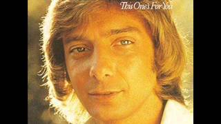 "Barry Manilow: ""Daybreak"""