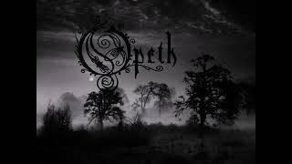 Opeth - Folklore  (Lryics)