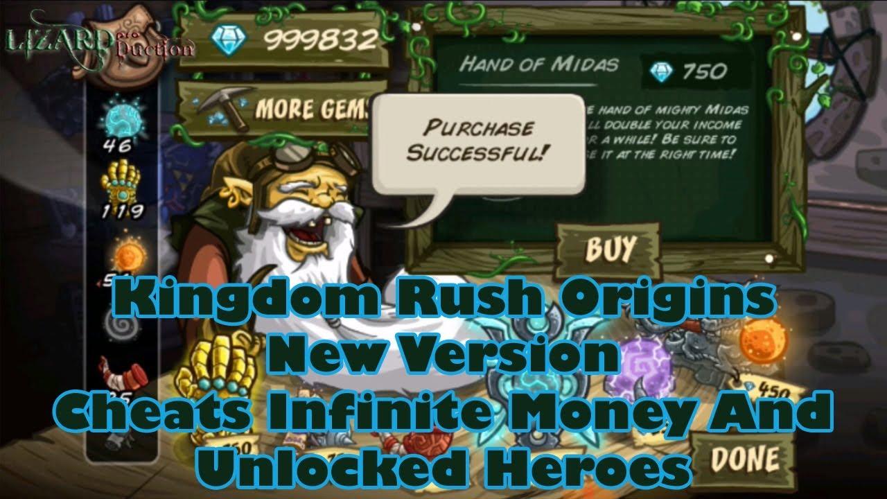 kingdom rush origins apk here
