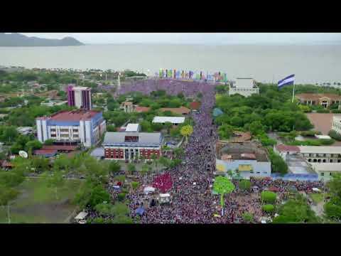 nicaragua-celebra-el-40-aniversario-del-triunfo-de-la-revolución-popular-sandinista.