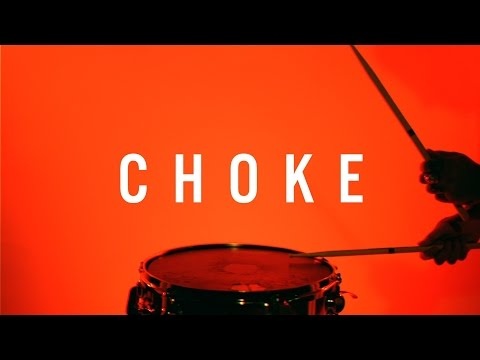 "HEIRSOUND - ""Choke"" [OFFICIAL MUSIC VIDEO]"