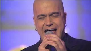 Слави и Ку Ку бенд Ад и Рай Концерт 10 години Ку Ку