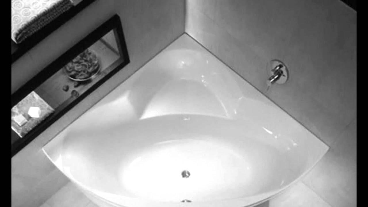 Акриловые ванны в интернет-магазине «мир сантехники» ✓ купить акриловую ванну по доступной цене в киеве – mirsant. Com. Ua ✓ доставка по киеву,