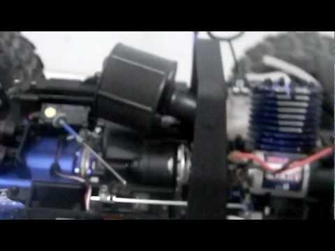 revo 5309 upgrade 1 (Brasil)