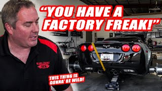 our-c6-z06-hit-a-new-dyno-record-tuner-couldn-t-believe-it-c6-corvette-build-begins