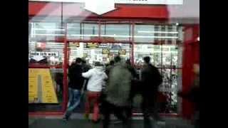 Media Markt - Playstation 4 / Freier Verkauf