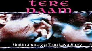Tere naam song (female version) covered by Sakshi Gera