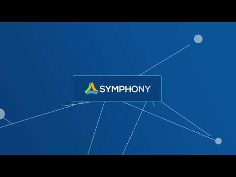 AVI-SPL Symphony: AV Systems Management Software