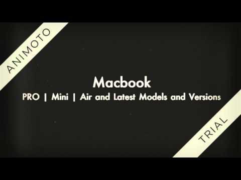 Macbook Rentals Dubai | Macbook Pro Rental - Apple MacBook on Rent