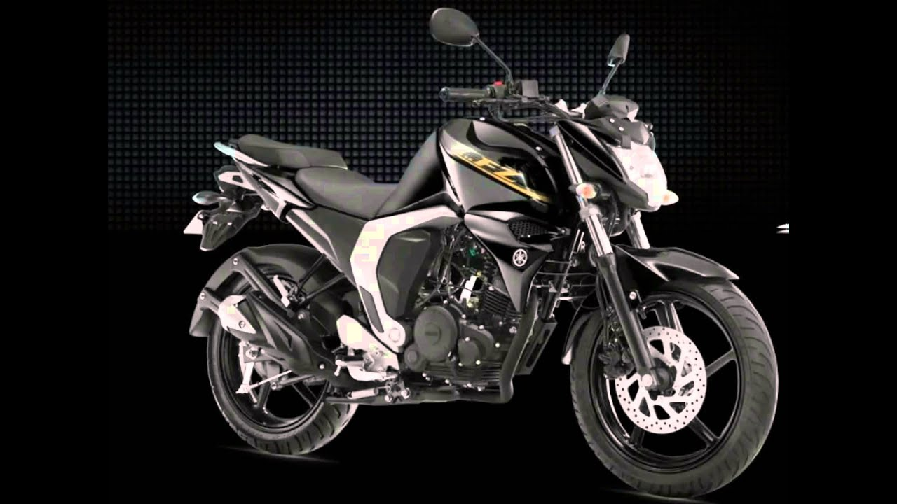 How To Bicks India Latest New Bike Launches In Yamaha Fz 16 Bick