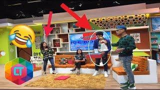 Video 6 Acara TV Settingan, Rekayasa atau Gimmick Di Indonesia download MP3, 3GP, MP4, WEBM, AVI, FLV Agustus 2018
