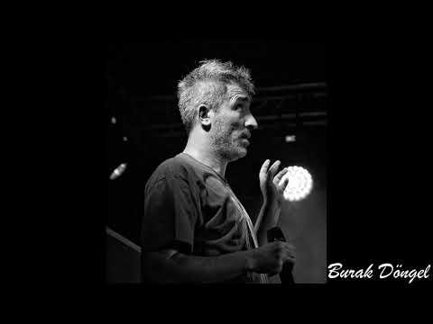 Sagopa Kajmer - Sessiz Ve Yalnız 2018