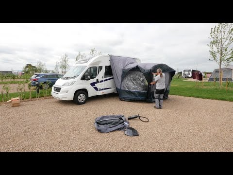 Practical Motorhome TV - S4 Ep 5