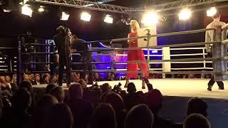 MAH03789 Robert Harutyunyan vs Mark Szoros