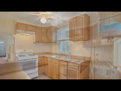 3246 Miller St Philadelphia, PA 191343: Port Richmond Home for Sale: Century 21 Advantage Gold