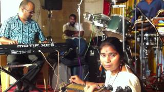 CLASSICAL INSTRUMENTS ,INDIAN MUSIC,FLUTE MUSIC.MOV