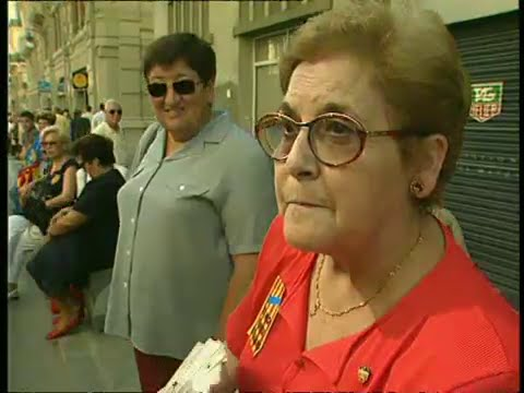 Valencians: cosins o germans? (documental de TV3, 1997)