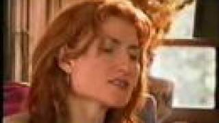 Watch Eddi Reader Simple Soul video