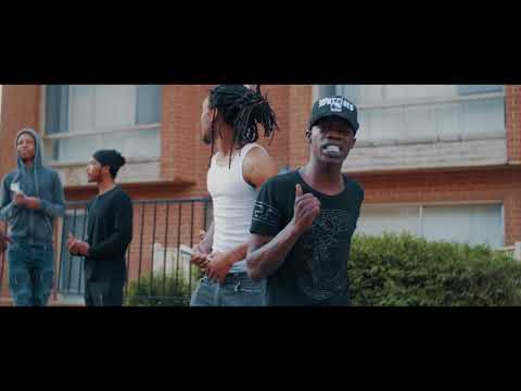 Suave Milliano - Real (Official Video) Shot @ChasinSaksFilms