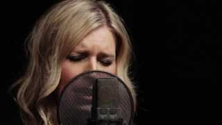 """Grace So Glorious"" (Acoustic Female Version)"