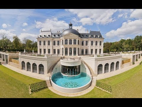 Top 5 Most Expensive Houses In Chicago Youtube