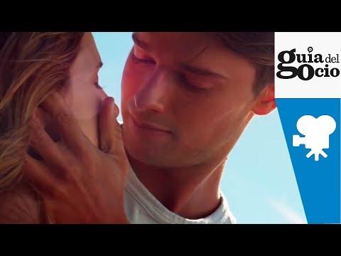 Amor a medianoche ( Midnight Sun ) - Trailer español