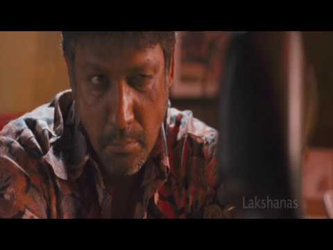 Burma (Tamil Full Movie) Part 02 Of 05