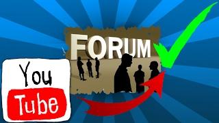 Зарабатывать на канале youtube от 3000 руб в день. Как заработать на играх?