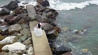Италия 2017, свадебное путешествие