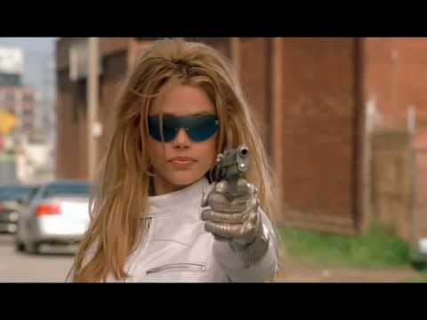 Denise_Richards_-_Undercover_Brother