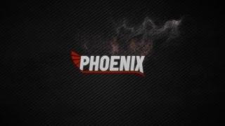 PHOENIX Reel (2013)
