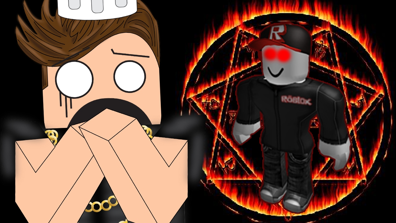 Roblox cool games 2017