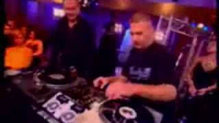 DJ DADDY K VS CAUET PART 2