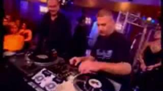 DJ DADDY K VS CAUET PART 2