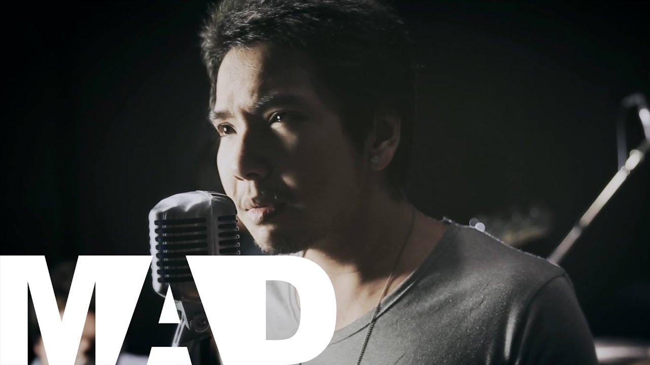 [MAD] พูดตรงๆ - บี พีระพัฒน์ (Cover) | Pop Jirapat (Boydarin)