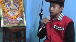 U jitera gai ya harera gai - live by Buddha Lama