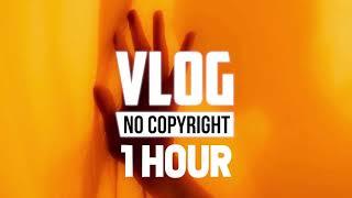 [1 Hour] - ROFEU - Promises (Vlog No Copyright Music)