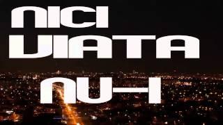 Superchill ft. Gheorghe Gheorghiu - Unde dragoste nu e (Lyric Video)