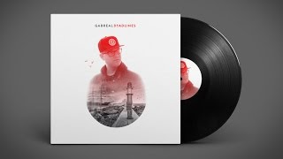 GABREAL - KEEP IT REAL FT. OSTMAUL & SIMON FUFFZICH (DEADLINES EP)