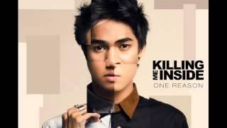 Download lagu KILLING ME INSIDE Dua Hati MP3
