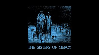 """The Sisters Of Mercy - Body And Soul 7"""" (High Quality Needledrop)"""