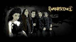 Evanescence - Untitled (I Must Be Dreaming)