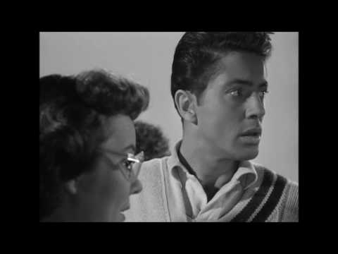 Strangers on a Train 1951   Farley Granger , Ruth Roman , Patricia Hitchcock ,