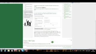 как конвертировать файл формата WMA в MP3 online